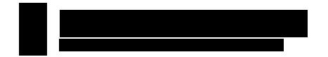 Logo Akademii Muzycznej