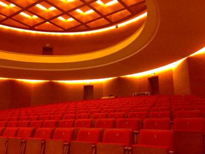 05_aula_nova_wnętrze