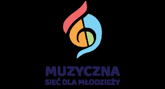 """Projekt """"Muzyczna Sieć dla Młodzieży"""" – spotkanie z Łukaszem Kuropaczewskim"""