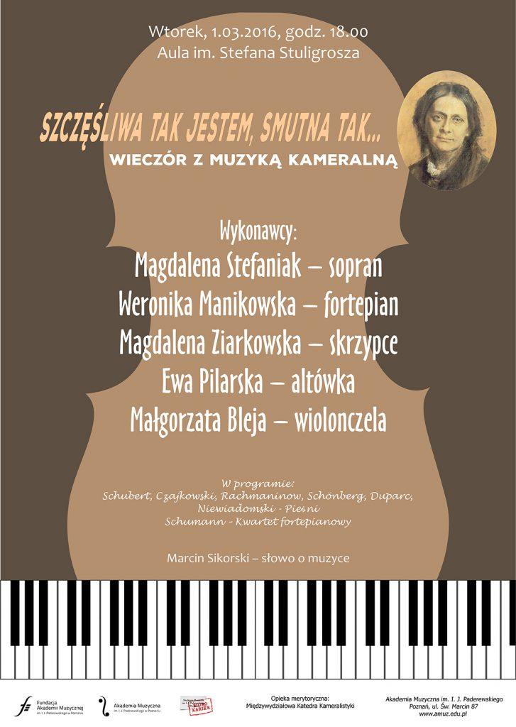 1.03.2016 koncert kameralny popr. + twarz