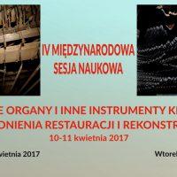 10-11.04.2017-sesja-prof.-Karolak
