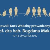 10-13-01-2017-mistrzowski-kurs-wokalny-prof-makal