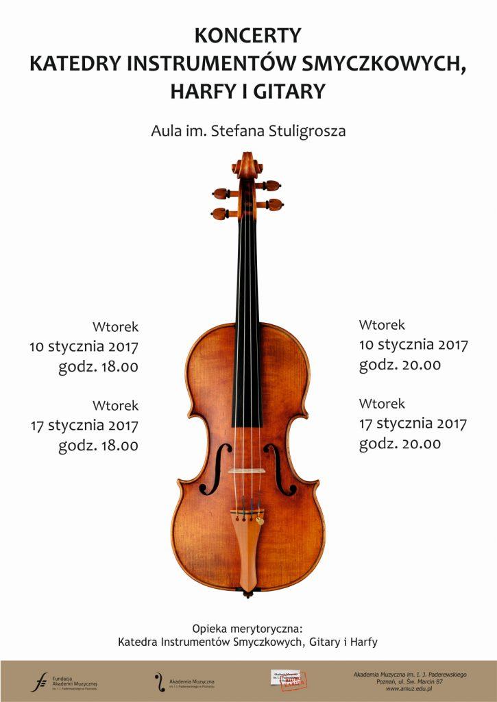 10-17-01-2017-koncert-katedry-instr-smyczkowych