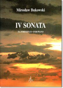 10.-M.-Bukowski-IV-Sonata-na-fortepian