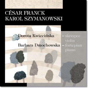 CD Book4.indd