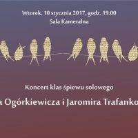 10-01-2017-koncert-klas-spiewu