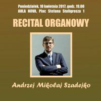 10.04.2017-koncert-konferencja-organy