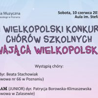 10.06.2017-konkurs-chóralny