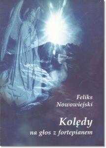 11.-F.-Nowowiejski-Kolędy-na-głos-i-fortepian