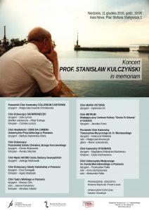 11-12-2016-kulczynski-in-memoriam