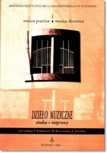 12.-Musica-practica-–-musica-theoretica-1-Dzieło-muzyczne.-Studia-i-rozprawy