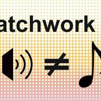 12.05.2017-Patchwork