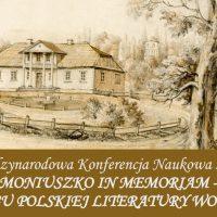 13-17.02.2017-moniuszko-konferencja