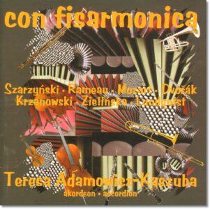 13.-Con-fisarmonica-Szarzyński-Rameau-Mozart-Dvorak-Krzanowski-Zielińska-Lundquist