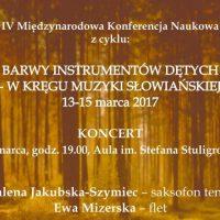 13.03.2017-koncert-w-kręgu-muz.-słowiańskiej-768x1086