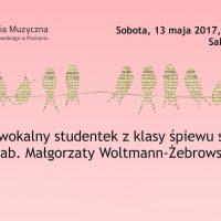 13.05.2017-koncert-klasowy-M.-Woltmann-Żebrowska