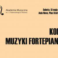 13.05.2017-koncert-muzyki-fortepianowej
