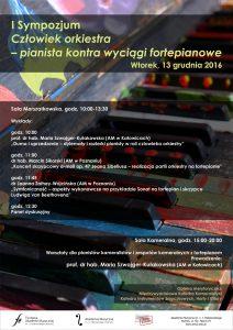 13-12-2016-sympozjum-fortepian