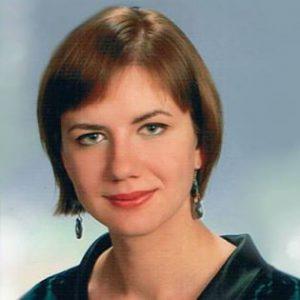Katarzyna Danel