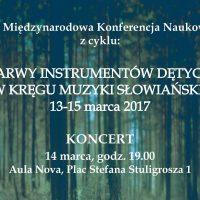 14.03.2017-koncert-w-kręgu-muz.-słowiańskiej