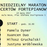 14.05.2017-maraton-koncertów-fortepianowych