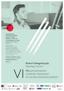 14.09.2017 plakat koncertuA3_druk