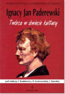15.-Ignacy-Jan-Paderewski.-Twórca-w-świecie-kultury