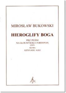 15.-M.-Bukowski-Hieroglify-Boga-–-pięć-pieśni-do-słów-Gennadija-Ajgi-na-głos-i-fortepian1
