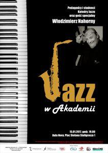 15-01-2017-jazz-w-am