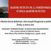 15.03.2017-konferencja-ks.-Białkowski-1-1024x670