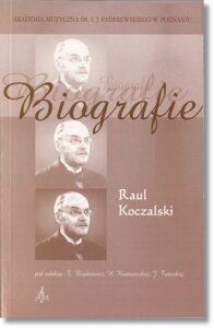 16.-Raul-Koczalski