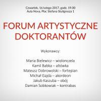 16.02.2017-forum-doktorantów