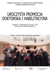 16-10-2016-promocja-dr-hab-2