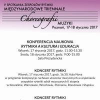 17-18.01.2017-triennale-rytmika-zdj