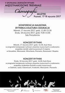 17-18.01.2017 triennale rytmika zdj