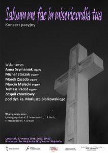 17.03.2016 koncert pasyjny św. wojciech.jpg