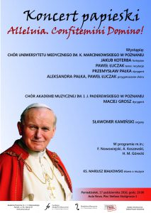 17-10-2016-konert-papieski