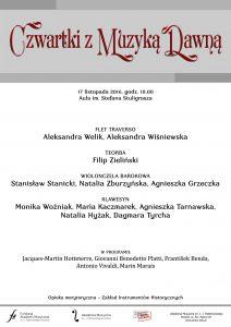 17-11-2016-czwartki-z-muzyka-dawna