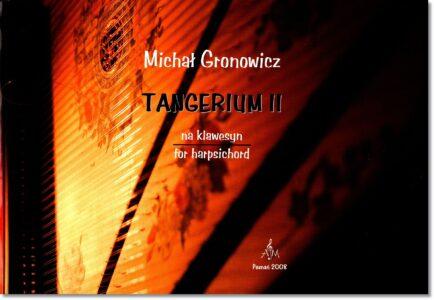 18.-M.-Gronowicz-Tangerium-II-na-klawesyn