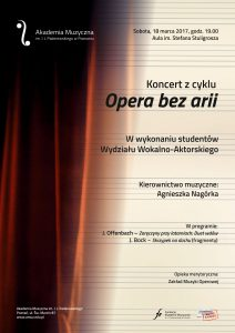18.03.2017 opera bez arii2