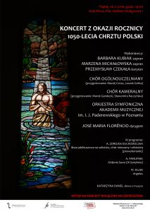 18-11-2016-1050-chrzest