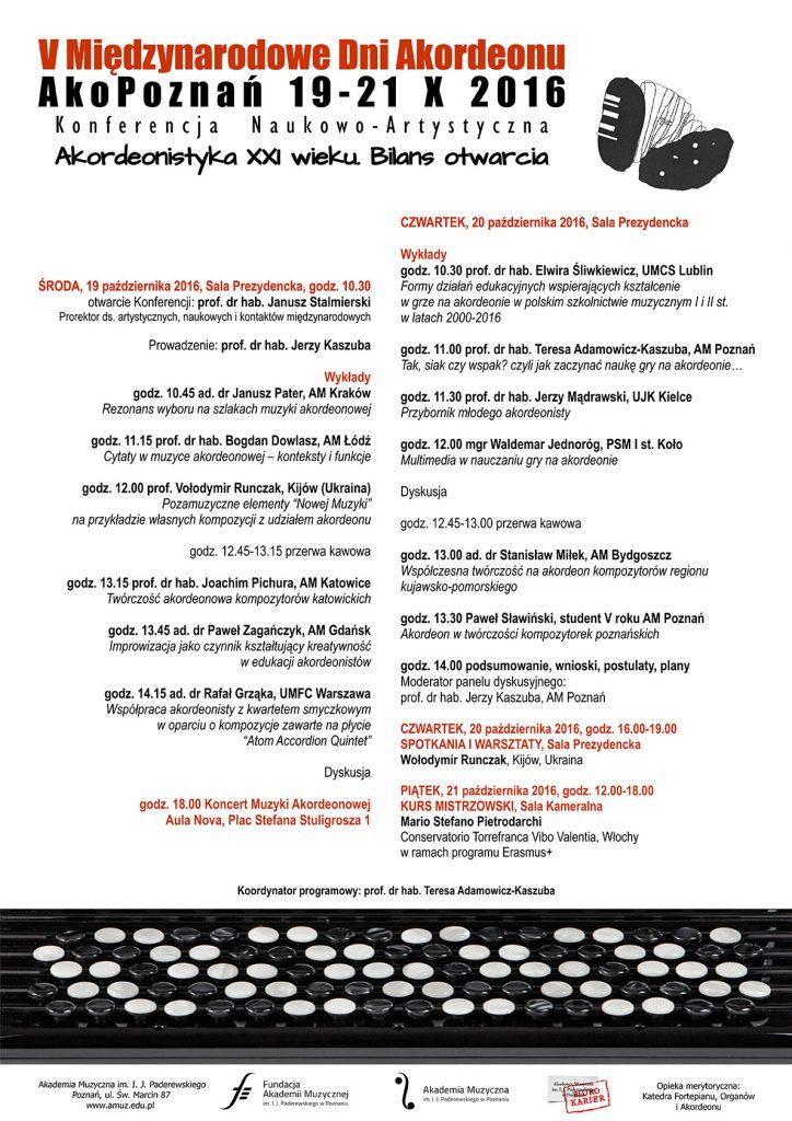 19-21-10-2016-dni-akordeonu