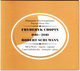 19.-Fryderyk-Chopin-1810-2010-Robert-Schumann