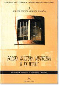 19.-Musica-practica-–-musica-theoretica-3-Polska-kultura-muzyczna-w-XX-wieku