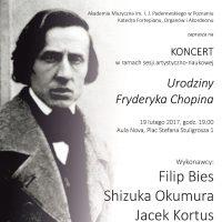 19.02.2017-Urodziny-Chopina-koncert