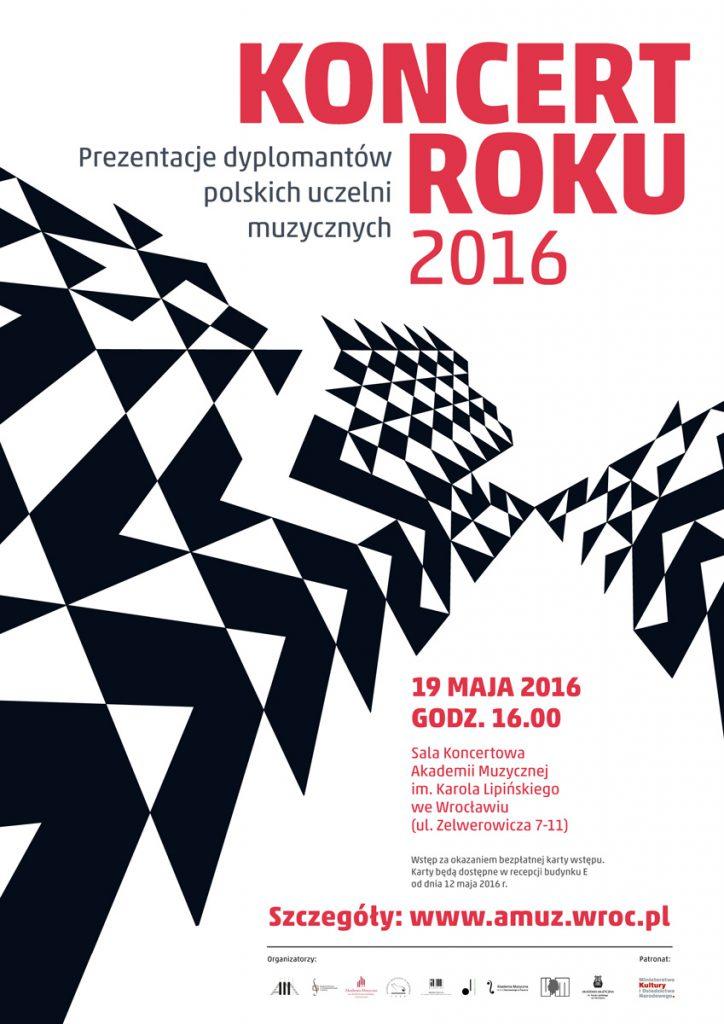 19.05.2016_koncert_roku