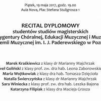 19.05.2017-dyplomy-wydz.-IV