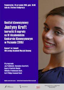 19-09-2016-recital-j-kreft