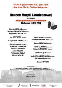 19-10-2016-dni-akordeonu-koncert