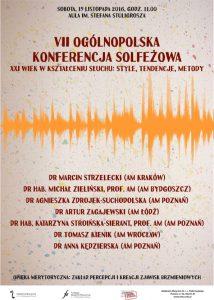 19-11-2016-konferencja-solfezowa